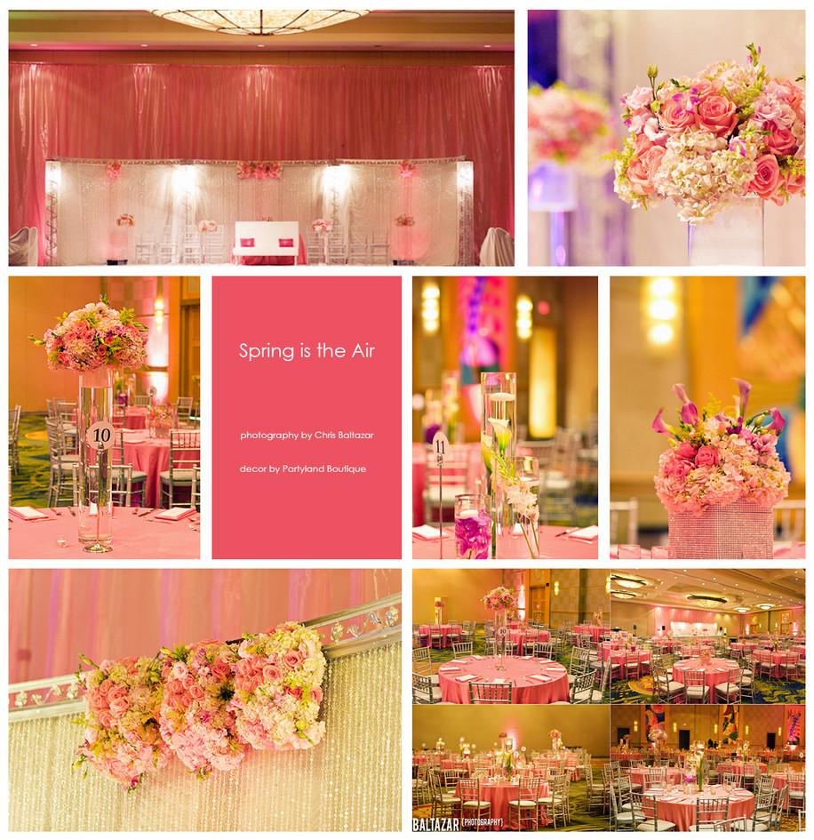 Wedding Gallary 5ERE.jpg