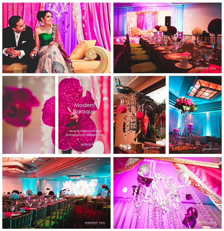 Wedding Gallary 2.jpg