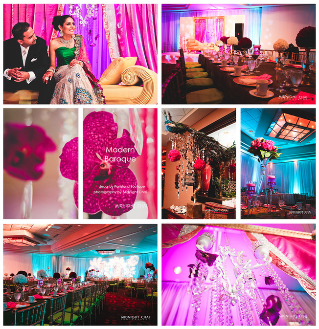 Wedding Gallary 2.jpg
