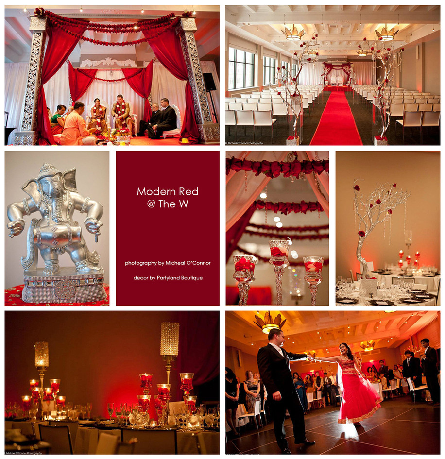 Wedding Gallary 5.jpg