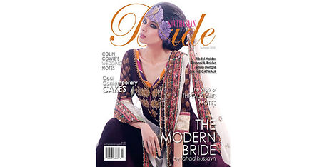 south-asian-bride-magazine-summer-magazi