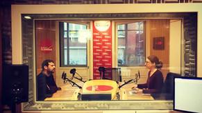 Podcast Radio Classique