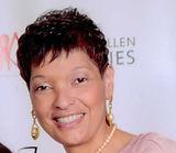 Rita Jacque-Gillis, Director.jpg