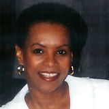Kathy Lofton, Director.jpg