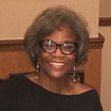 Ella Anderson Hogan, Director.jpg