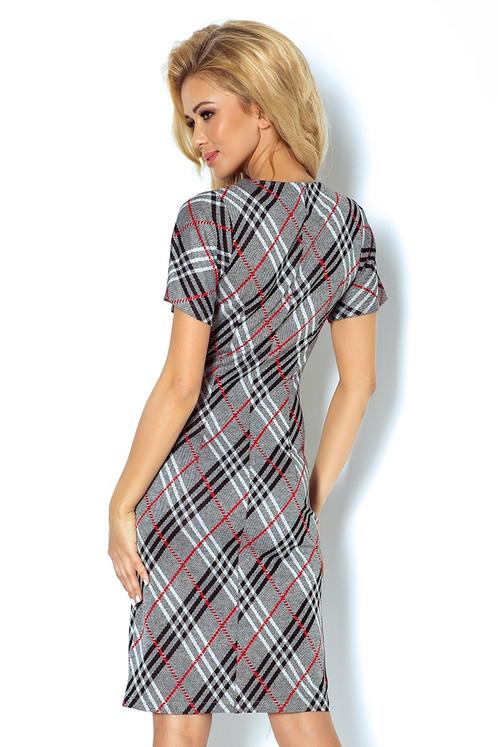 589388a150c0 Limited edition er kjoler der produceres i begrænset oplag.