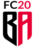 red black FCBAlogo trans-2 bright red.pn