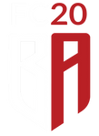 FCBA logo Jersey Crest blk_wht.png