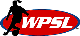 Women's_Premier_Soccer_League_(logo).png