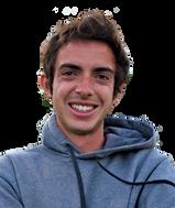 Paul Medeiros
