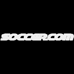 soccer-com-logo.png