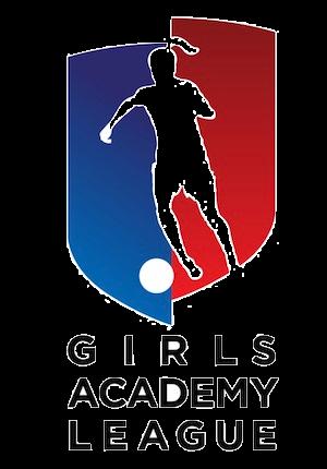 DPL-Girls-Academy-League.png