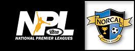 NPL-Logo-update.jpg