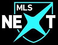 MLS_NEXT_Primary_COL_RGB_edited.png