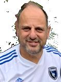 Orhan Muratoglu