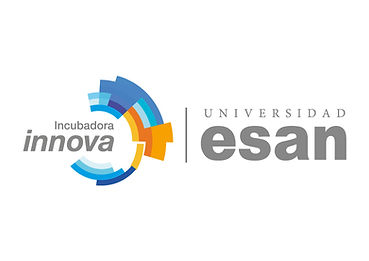INNOVA-ESAN---logo (2).jpg