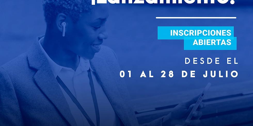 Hackathon del Bicentenario 2021