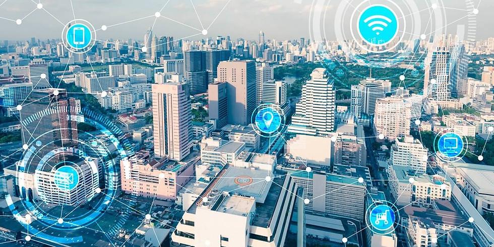 ¿Cómo desarrollar un distrito de innovación en mi ciudad?