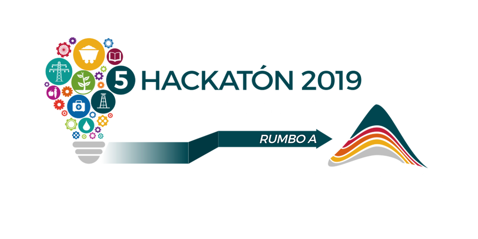 Hackatón 2019 SNMPE - Energía y Minería