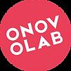 onovolab-512px.png