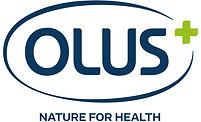 Olus+ Logo.jpg