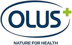 Olus Plus logo.png