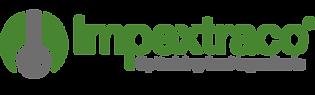 logo_2019_498632.png