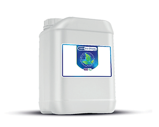 Intra Eco-Shield 20litre pack.png