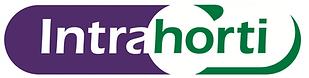 intrahorti logo.png