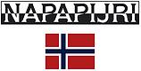Napapijri-Logo.png