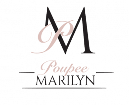marilyn-poupee-296x240.png