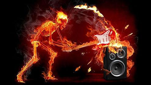 guitar player.jpg