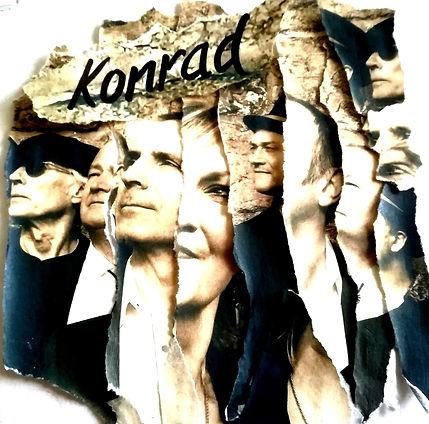 CD cover final.jpg