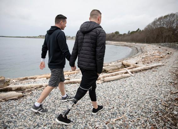 walk-on-the-beach