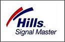 Hills Signal Masters