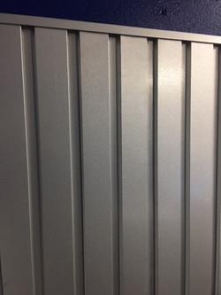 fence B 04