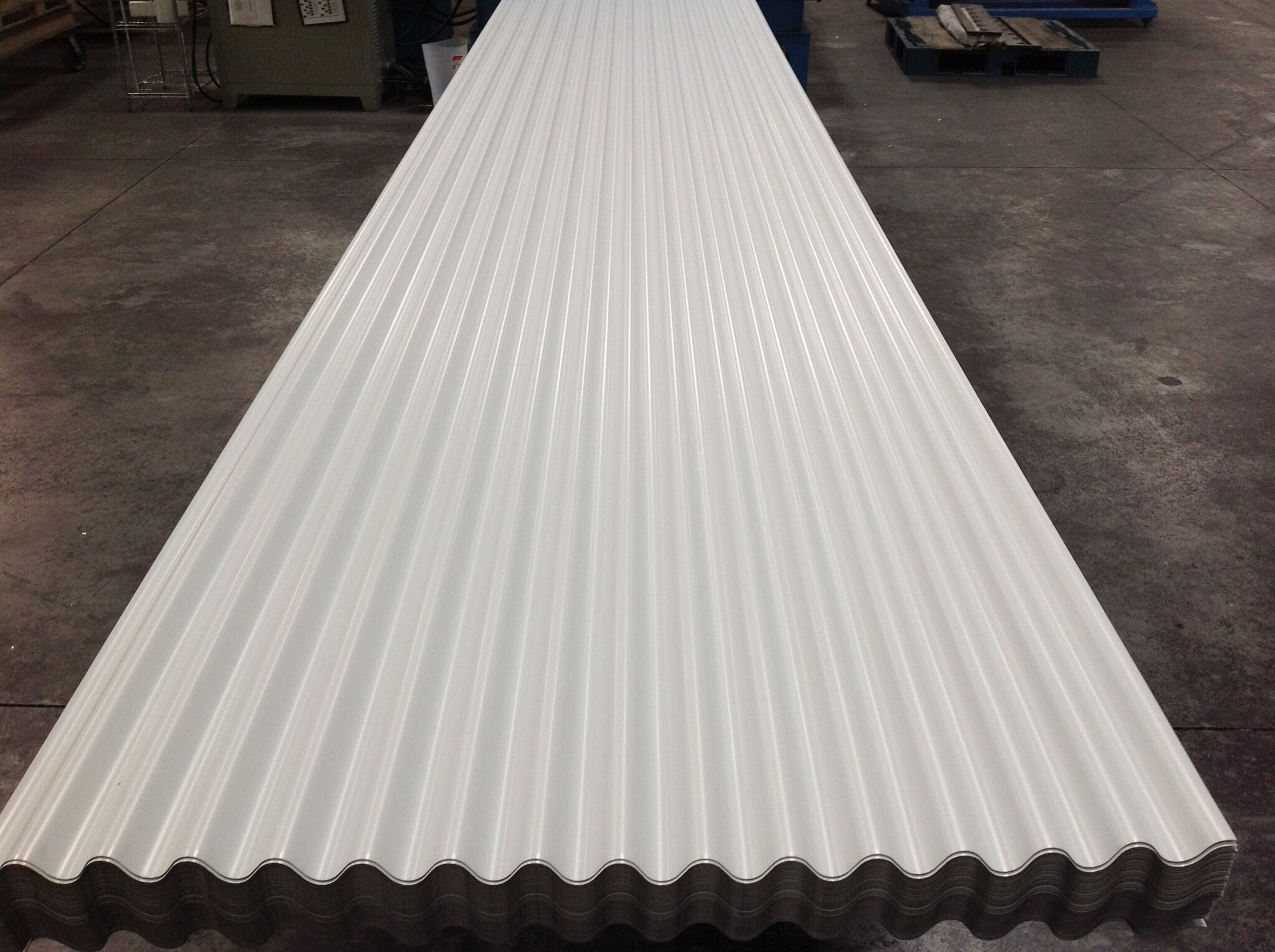 white 7-8 corrugated 002