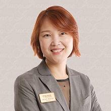 Grace Hsiung.jpg