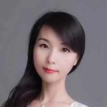 Serina Wang.jpg