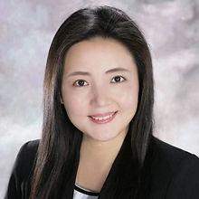Sunny Liu.jpg