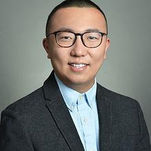 Mike Zhao.jpeg
