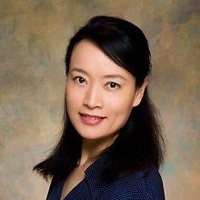 Shirley Xiong.jpg