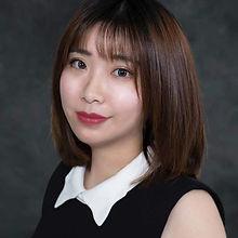 Nikki Qu.jpg