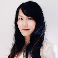 Vivian Huang.jpg