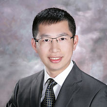 Leon Liang.jpg