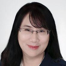 Maria Ding.jpg