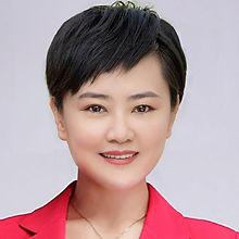 Sara Huang.jpg