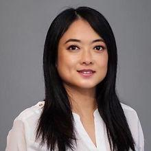 Cindy Su.jpg