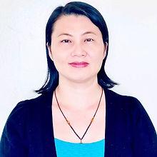 Yolanda Luo.jpg