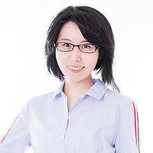 Irene Tao.jpg
